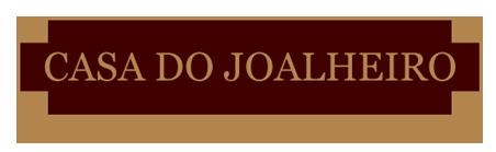 CASA DO JOALHEIRO BAURU