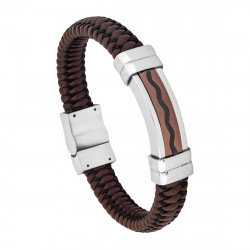 PULSEIRA CONVEX MV3 ELITE BROWN 11MM 2700708