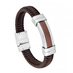 PULSEIRA CONVEX MV2 ELITE BROWN 11MM 2700710